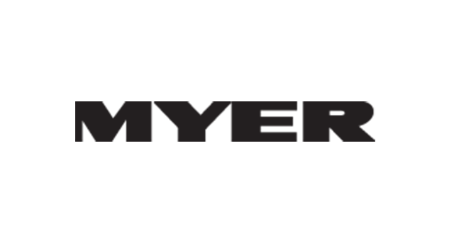 Indooroopilly - Myer